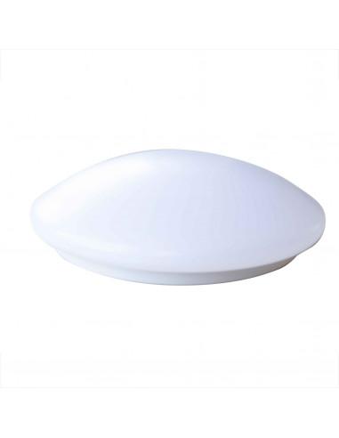 muvit iO lámpara de techo WIFI Blanco...