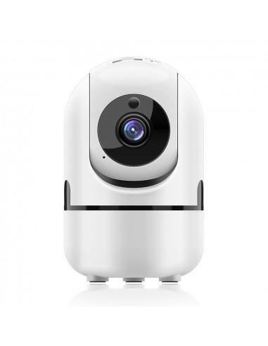 muvit iO cámara de seguridad WIFI...