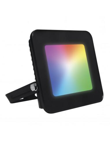 muvit iO foco proyector wireless mesh...